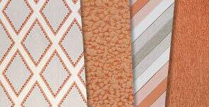Main-Fabric-Image-orange