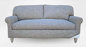 Main-Furniture-Image