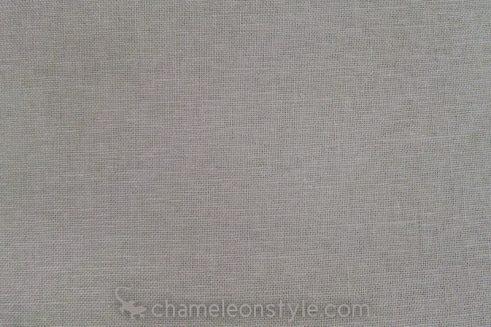 Classique - Mouse Fabric