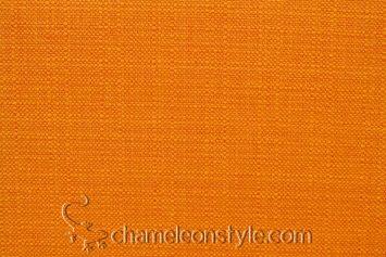 Calvin - Saffron