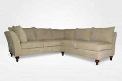 Lielle-Sectional-details-image-large