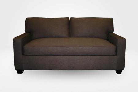 Kendall Style Midsize Sofa
