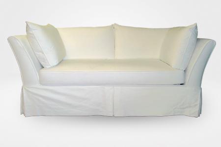 Lielle Midsize Sofa