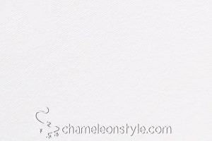 Ranger Twill Washed - Bleached, a multipurpose white twill denim decorator fabric