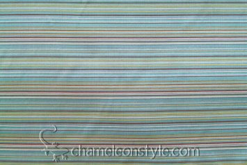 Boston Stripe - Bluestone