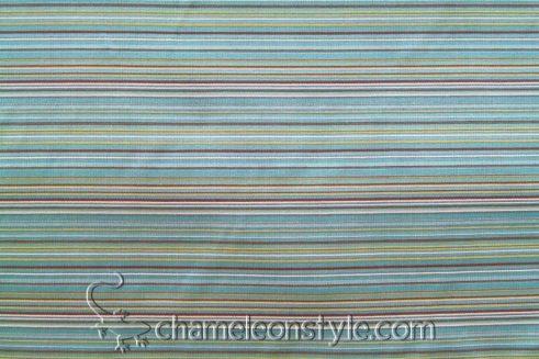 Boston Stripe - Bluestone