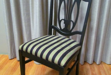 Dining Chair Seats – 5 Tips