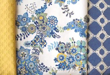 Friday Fabric Fix – A Full Circle Moona