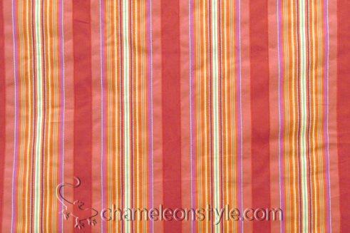 botanica-stripe-sungold