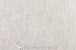 Betul - Wheat Decorator Fabric