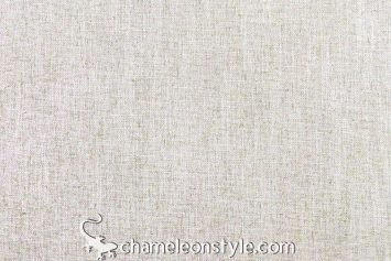 Betul - Wheat Decorator Fabric