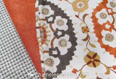Friday Fabric Fix – Fall Suzani