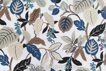 Rossano - Perri Decorator Fabric
