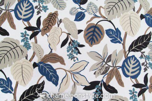 Rossano - Perri Decorator Fabric
