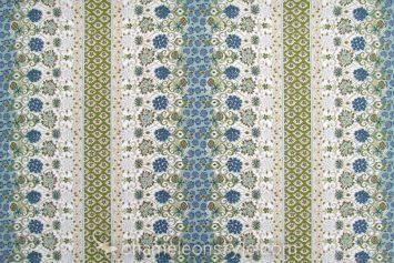 Rocat - Cactus Fabric
