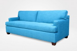 Kelsey-Sofa-details-image