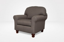Rachel-Chair-details-image