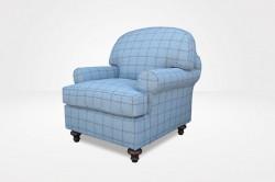 Raymond-Chair-Details-Image
