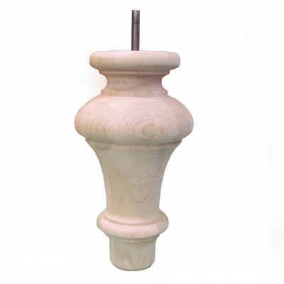 6in-spindle