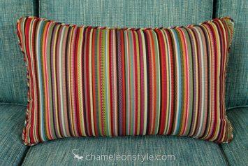 Bazaar-Stripe-Santa-Fe-16x26-Front