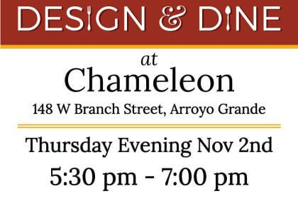 Design-Dine-front