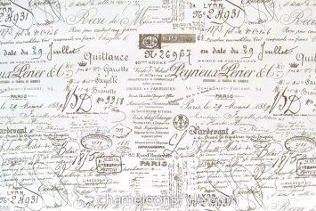 Document-Sepia