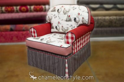 Farmhouse-Collection-11-Raymond-Chair
