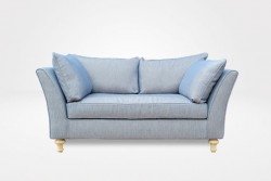 Lielle-Loveseat-Main-Image