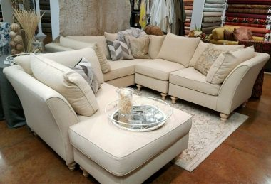 """""""Buying a Sectional"""" Class Sign Up – Feb 22, 2018"""