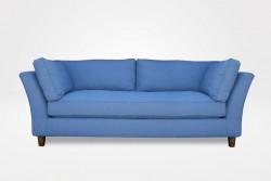 Lielle-Sofa-Main-Image