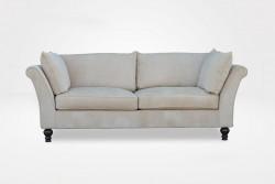 Linnea-Sofa-Chameleon-Fine-Furniture3
