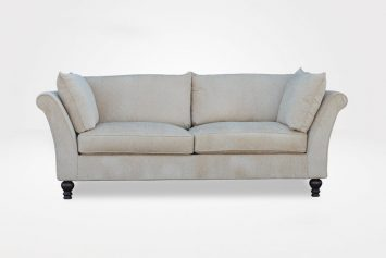 Linnea-Sofa-Chameleon-Fine-Furniture3