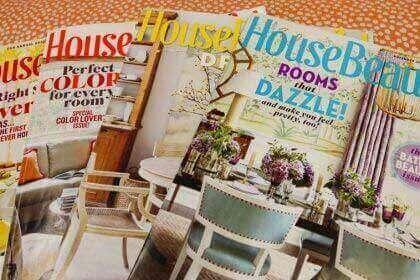Magazines_zpsqcrsurtf