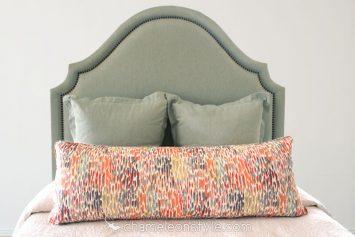 Make-It-Rain-Nectar-Body-Pillow-Cover