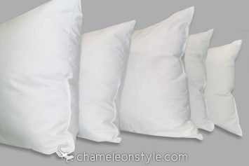 Pillow-Forms