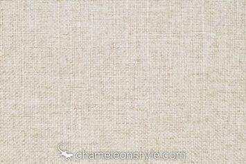 chameleon style fabrics turbo flax