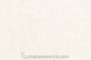 Turbo Vanilla Fabric