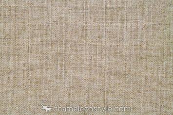Turbo-Wheat