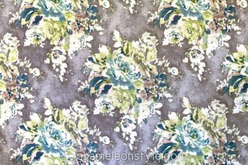 "Venus - Cinder Fabric...<a href=""https://www.chameleonstyle.com/product/venus-cinder/"">Click here to buy it!</a>"
