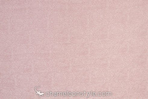 Whimsical Ballet Pink fabric