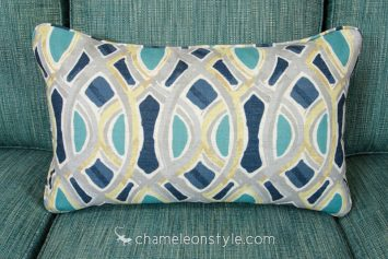 "Whiplash - Jade Pillow Covers.  <a href=""https://www.chameleonstyle.com/product/chameleon-style-power-pillow-cover-16x26-whiplash-jade/"">Click here to buy it!</a>"