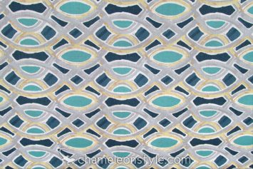 "Whiplash - Jade Fabric...<a href=""https://www.chameleonstyle.com/product/whiplash-jade/"">Click here to buy it!</a>"