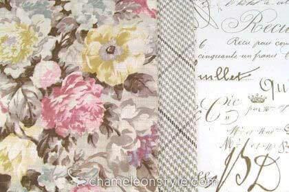 handwritten-blooms