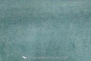 venice turquoise chameleon style bridge color lagoon