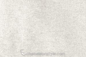 Windlass Linen Chameleon Style Decorator Fabric